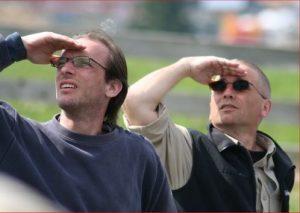 GGVVM - observateurs du ciel