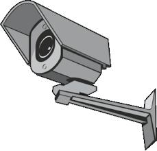 WEBCAMS à Montricher (LSTR)