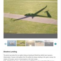 ShadowLanding9418Avweb