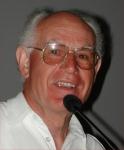 Paul Guniat 1936-2017