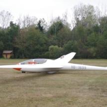 IMGP3855