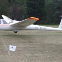 IMGP3859