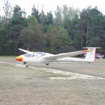 IMGP3881