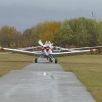 P1050193