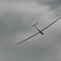 P1050255
