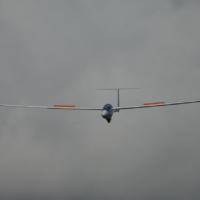 P1050331