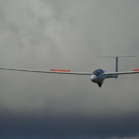 P1050332