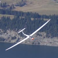 GliderJoux4943RCG4C