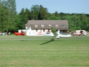 Le club-House de Montricher (LSTR)