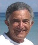 Gilbert Benzonana
