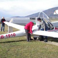 IMGP9036